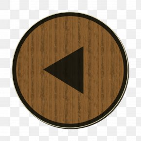 Plank Hardwood - Essential Icon Restart Icon Back Icon PNG