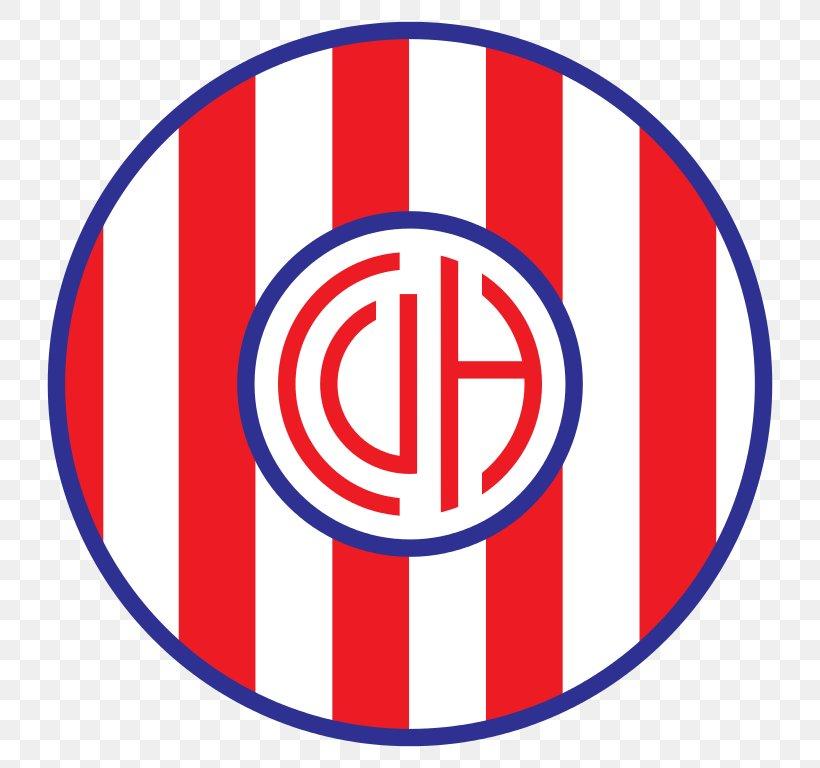 Juan Aurich Sport Boys Football Sport Victoria Deportivo Hualgayoc, PNG, 768x768px, Juan Aurich, Area, Brand, Deportivo Hualgayoc, Football Download Free