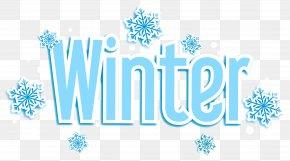 Winter Swan Cliparts - Logo Brand Desktop Wallpaper Font PNG