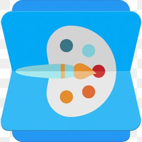Design - Logo Icon Design Download PNG