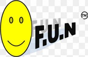 Fun. Logo Some Nights Record Label PNG