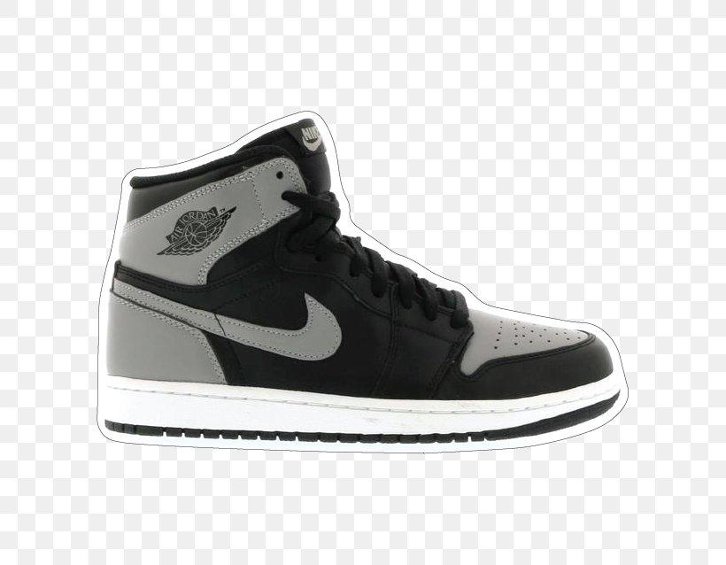 Air Jordan Sneakers Foot Locker Nike Shoe, PNG, 638x638px