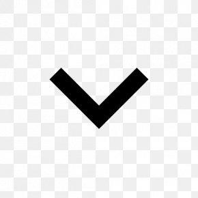Arrow Key - Logo Graphic Design PNG