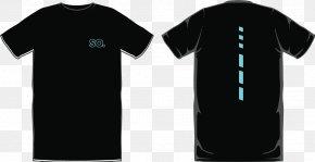 T-shirt - T-shirt Hoodie Polo Shirt Clip Art PNG
