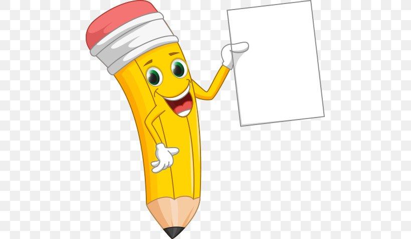 Vector Graphics Pencil Clip Art Drawing Cartoon Png 570x476px Pencil Art Blue Pencil Can Stock Photo