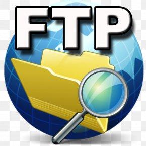 Server - File Transfer Protocol Web Browser Computer Servers Computer Software Download PNG