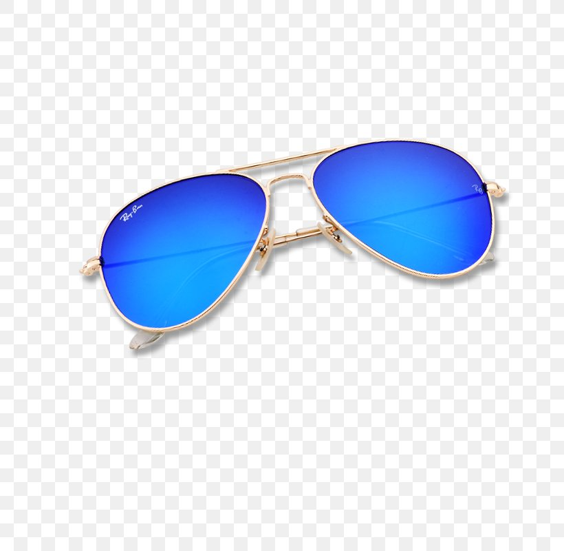 Goggles Sunglasses, PNG, 800x800px, Goggles, Azure, Blue, Designer, Electric Blue Download Free