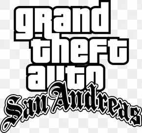 Grand Theft Auto: San Andreas - Grand Theft Auto: Vice City Grand Theft Auto IV Grand Theft Auto V Grand Theft Auto III Grand Theft Auto: San Andreas PNG