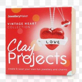 Jewellery - Jewellery Maker Jewelry Designer Bracelet PNG