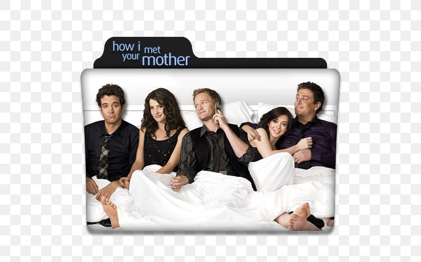 Ted Mosby How I Met Your Mother Png 512x512px Ted Mosby Carter Bays Craig Thomas Furniture
