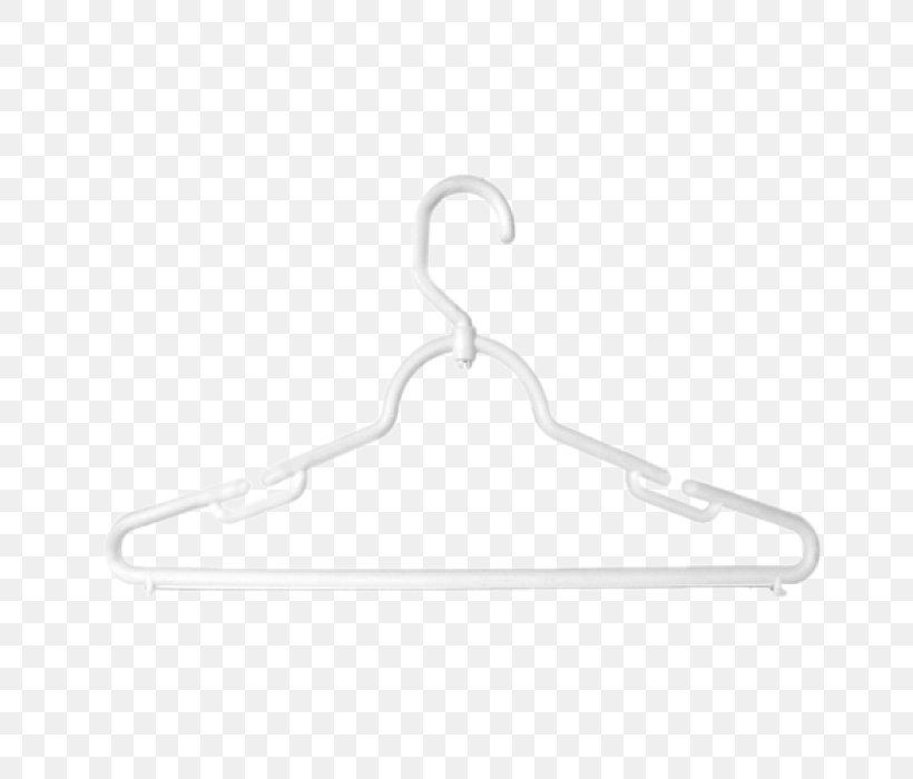 White Hanger Png
