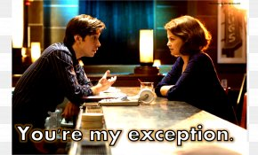 Eddie Murphy - YouTube Romance Film Dating Romantic Comedy PNG