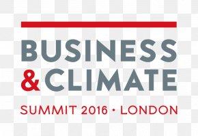 Paris - 2015 United Nations Climate Change Conference Climate Summit United Nations Framework Convention On Climate Change Paris Agreement PNG