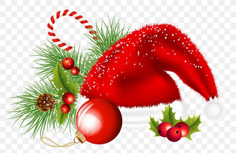 Christmas Decorations Png.Santa Claus Christmas Decoration Christmas Ornament Clip Art