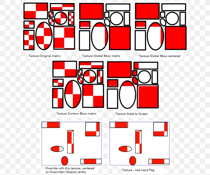 Graphic Design Pattern, PNG, 659x684px, Rectangle, Area, Brand, Diagram, Number Download Free