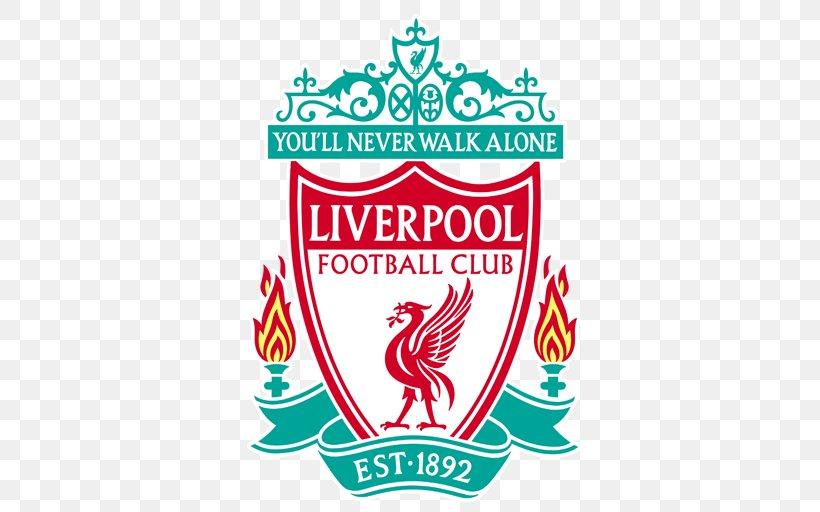 Liverpool F C Premier League Logo Everton F C Desktop Wallpaper Png 512x512px Liverpool Fc Area As Monaco
