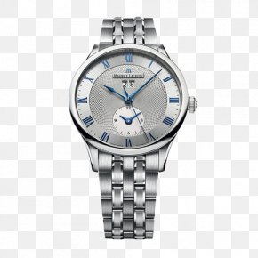Amy Ingenuity Series Automatic Mechanical Watches Men - Maurice Lacroix Automatic Watch Movement Chronograph PNG