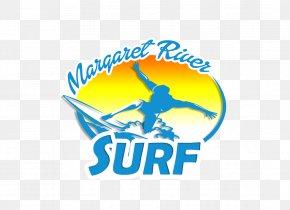 Surf - Graphic Design Logo Desktop Wallpaper Font PNG