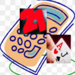 Shake Dice - Card Counting Blackjack ShakeDice! Apple French Playing Cards PNG