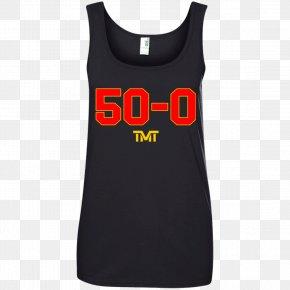 Floyd Mayweather - T-shirt Hoodie Top Sleeve PNG