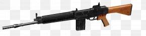 Ammunition - Trigger Firearm Ranged Weapon Airsoft Guns PNG