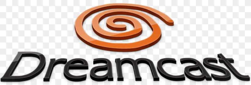 Wii Dreamcast Sega Mega Drive Nintendo Entertainment System Png 1024x350px Wii Brand Dreamcast Homebrew Logo Download