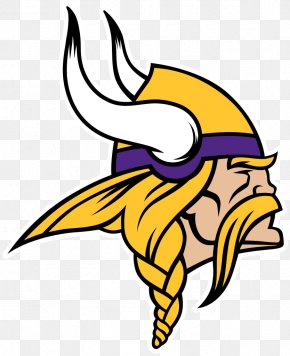 Vikings - Minnesota Vikings NFL Philadelphia Eagles The NFC Championship Game U.S. Bank Stadium PNG