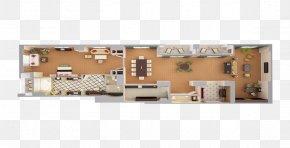 Design - Product Design Floor Plan Property PNG
