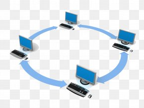 Network - Technical Support Information Technology Computer Network Computer Software Wi-Fi PNG