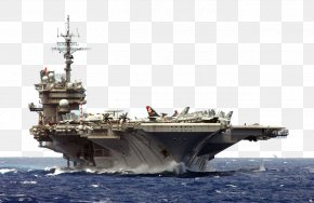 Aircraft Carrier Technology Material - USS Kitty Hawk United States Fleet Activities Yokosuka Aircraft Carrier United States Navy PNG