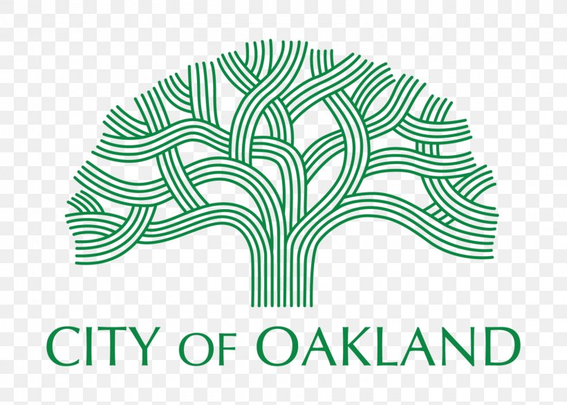 Logo Oak Tree AGS Inc San Francisco Non-profit Organisation, PNG, 1600x1143px, Logo, Brand, Business, California, Entrepreneurship Download Free