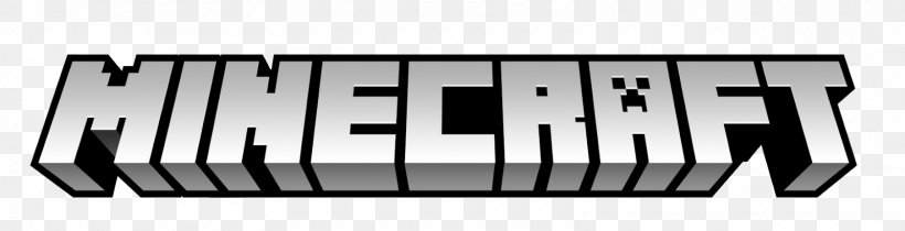 Minecraft Xbox 360 Product Design Logo Png 1600x410px Minecraft