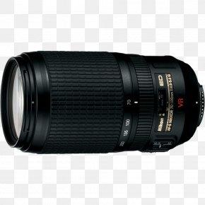 Lens,Take The Camera,equipment,camera Lens - Nikon AF-S DX Nikkor 35mm F/1.8G Camera Lens Telephoto Lens PNG