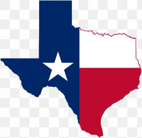 Restaurants Flag Icon - Texas House Of Representatives U.S. State Business Court PNG