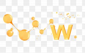 Yellow Stereo W - Internet World Wide Web High-definition Television Web Design Wallpaper PNG