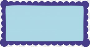 Label Cliparts - Label Sticker Picture Frame Clip Art PNG