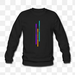 T-shirt - T-shirt Hoodie Sleeve Sweater Clothing PNG