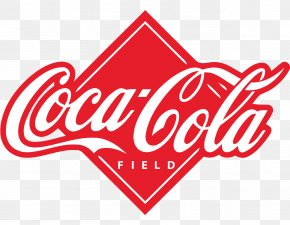 Coca Cola Logo - The Coca-Cola Company Soft Drink Diet Coke PNG