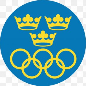 London - The London 2012 Summer Olympics PyeongChang 2018 Olympic Winter Games Olympic Games 2004 Summer Olympics PNG
