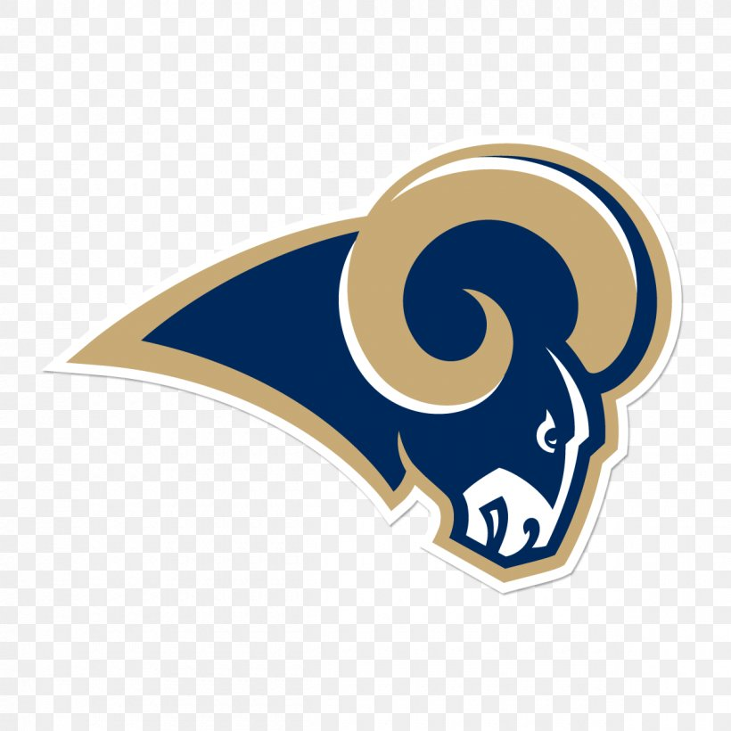 Los Angeles Rams Nfl Seattle Seahawks History Of The St Louis Rams Oakland Raiders Png 1200x1200px