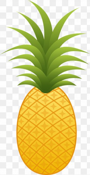 Pineapple Image, Free Download - Pineapple Fruit Clip Art PNG