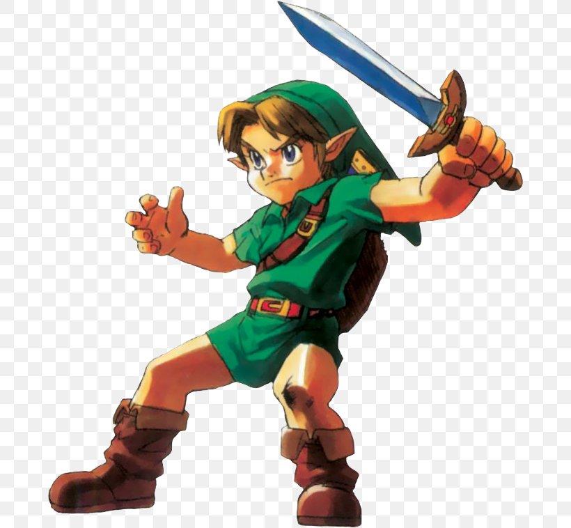 The Legend Of Zelda Ocarina Of Time 3d The Legend Of Zelda
