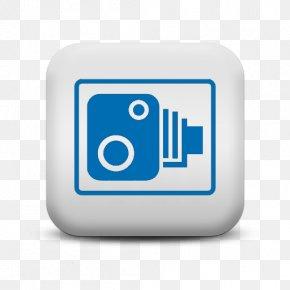 Driver - Traffic Enforcement Camera Royalty-free Clip Art PNG