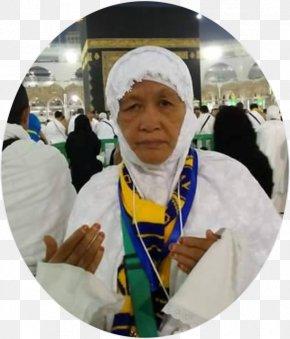 Umroh - Al-Hasan Tour & Travel Jambi Great Mosque Of Mecca Umrah Hotel Location PNG