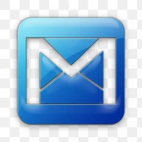 Gmail - Gmail Logo Email Desktop Wallpaper PNG