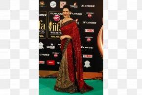 Deepika Padukone - 16th IIFA Awards 17th IIFA Awards International Indian Film Academy Awards Actor Bollywood PNG