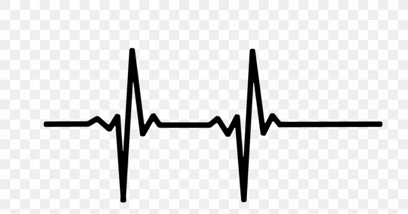 Heart Rate Monitor Pulse Monitoring, PNG, 960x504px, Heart Rate Monitor, Black And White, Blood Pressure, Cardiac Monitoring, Cardiology Download Free