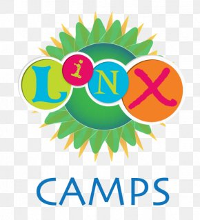 The Summer Vacation Seven Days Summer Discount - LINX Summer Camps Child Day Camp Family PNG