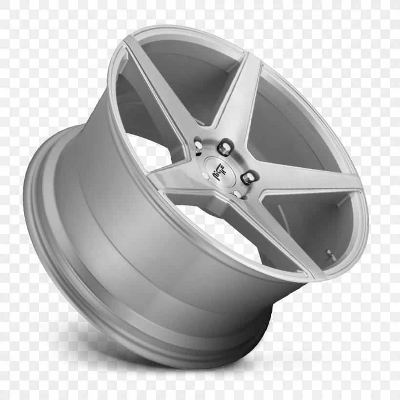 Alloy Wheel Car Spoke Rim, PNG, 1000x1000px, Wheel, Alloy Wheel, Auto Part, Automotive Tire, Automotive Wheel System Download Free