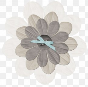 Plant Flowers Creative Floral Celebration - Flower Petal Floral Design PNG